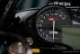 saturday-miller-motorsports-park-ama-wsbk-scott-jones-2