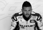 saturday-miller-motorsports-park-ama-wsbk-scott-jones-3