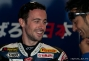 saturday-miller-motorsports-park-ama-wsbk-scott-jones-4