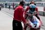 saturday-miller-motorsports-park-ama-wsbk-scott-jones-6