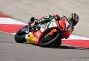 saturday-miller-motorsports-park-ama-wsbk-scott-jones-8