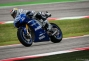 saturday-misano-san-marino-gp-motogp-scott-jones-06