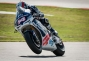 saturday-misano-san-marino-gp-motogp-scott-jones-09