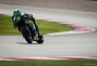 saturday-misano-san-marino-gp-motogp-scott-jones-10