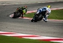 saturday-misano-san-marino-gp-motogp-scott-jones-11