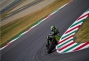 mugello-italian-gp-motogp-saturday-jules-cisek-04