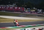 mugello-italian-gp-motogp-saturday-jules-cisek-06