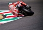 mugello-italian-gp-motogp-saturday-jules-cisek-14
