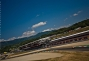 mugello-italian-gp-motogp-saturday-jules-cisek-15