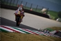 mugello-italian-gp-motogp-saturday-jules-cisek-18