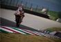 mugello-italian-gp-motogp-saturday-jules-cisek-18