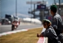 mugello-italian-gp-motogp-saturday-jules-cisek-22