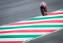 saturday-italian-gp-mugello-motogp-scott-jones-08