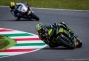 saturday-italian-gp-mugello-motogp-scott-jones-11
