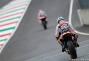 saturday-mugello-italian-gp-scott-jones-3