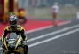 saturday-mugello-italian-gp-scott-jones-4