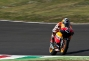saturday-mugello-italian-gp-scott-jones-7