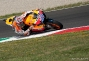 saturday-mugello-italian-gp-scott-jones-8