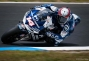saturday-phillip-island-motogp-scott-jones-15