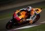 motogp-saturday-qatar-gp-2012-scott-jones-1