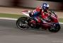 motogp-saturday-qatar-gp-2012-scott-jones-10