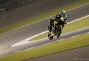 motogp-saturday-qatar-gp-2012-scott-jones-2