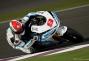 motogp-saturday-qatar-gp-2012-scott-jones-6