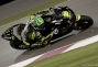 motogp-saturday-qatar-gp-2012-scott-jones-7