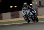 motogp-saturday-qatar-gp-2012-scott-jones-8