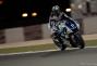 motogp-saturday-qatar-gp-2012-scott-jones-8