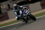 motogp-saturday-qatar-gp-2012-scott-jones-9