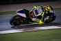 saturday-qatar-gp-motogp-scott-jones-04