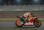 saturday-qatar-gp-motogp-scott-jones-06