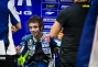 saturday-qatar-gp-motogp-scott-jones-17