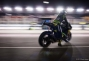 saturday-qatar-gp-motogp-scott-jones-19