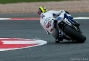 saturday-silverstone-motogp-scott-jones-1