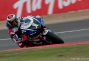 saturday-silverstone-motogp-scott-jones-10