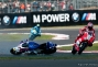 saturday-silverstone-motogp-scott-jones-3