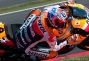 saturday-silverstone-motogp-scott-jones-4