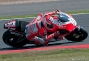 saturday-silverstone-motogp-scott-jones-5