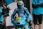 saturday-silverstone-motogp-scott-jones-8