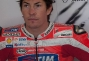 saturday-silverstone-motogp-scott-jones-9