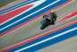 Saturday-COTA-MotoGP-Grand-Prix-of-of-the-Americas-Tony-Goldsmith-1180.jpg