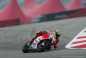 Saturday-COTA-MotoGP-Grand-Prix-of-of-the-Americas-Tony-Goldsmith-1235.jpg