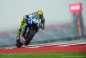 Saturday-COTA-MotoGP-Grand-Prix-of-of-the-Americas-Tony-Goldsmith-1346.jpg