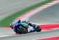 Saturday-COTA-MotoGP-Grand-Prix-of-of-the-Americas-Tony-Goldsmith-1507.jpg