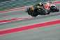 Saturday-COTA-MotoGP-Grand-Prix-of-of-the-Americas-Tony-Goldsmith-1596.jpg