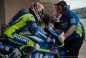 Saturday-COTA-MotoGP-Grand-Prix-of-of-the-Americas-Tony-Goldsmith-1703.jpg