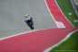 Saturday-COTA-MotoGP-Grand-Prix-of-of-the-Americas-Tony-Goldsmith-1746.jpg