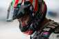 Saturday-COTA-MotoGP-Grand-Prix-of-of-the-Americas-Tony-Goldsmith-7216.jpg